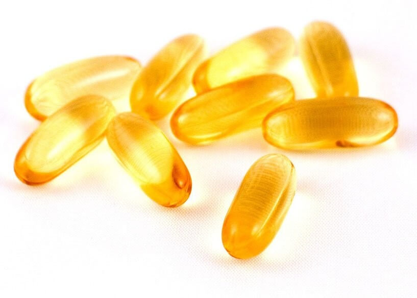 What is the difference between pills, capsules, tablets, caplets, and chewables?   News   Dentagama