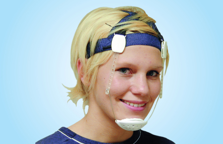 https://dentagama.com/img/090115055904OrthodonticHeadgear.png