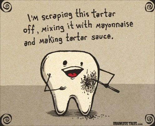 Best Dentist Jokes Ever! | News | Dentagama