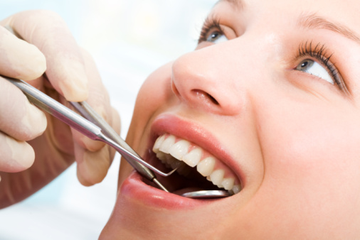 orthodontic treatment promises psychological benefits