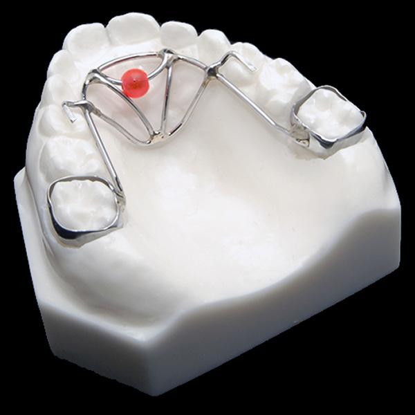 Oral Solutionz Muti