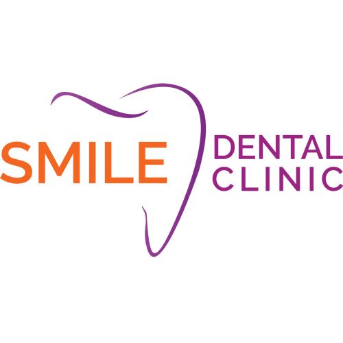 Smile Dental Clinic Dubai | Dental clinics | Dentagama