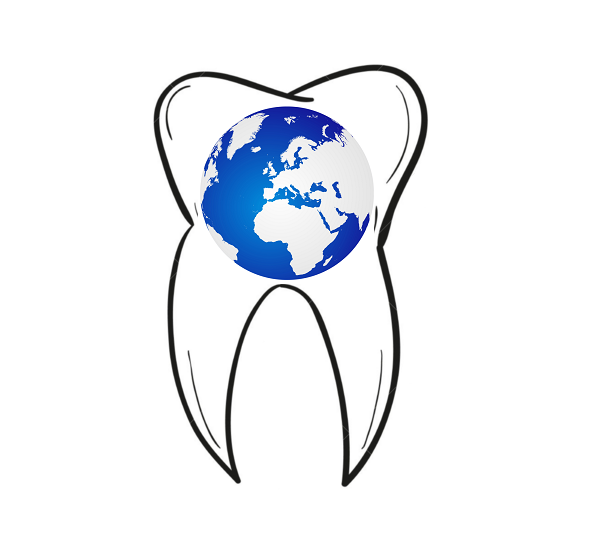 Top 10 countries to practice dentistry | News | Dentagama