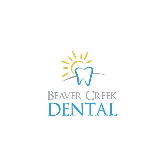 Beaver Creek Dental: Kyle Smith, DDS   Dental clinics