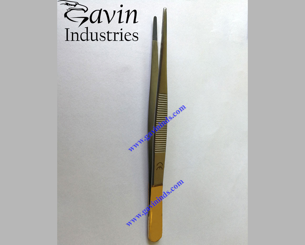 14 cm Fountain Pen Forceps 5.5 inch