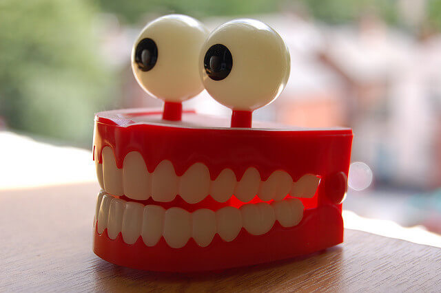Tips for Protected Vision and Dental Hygiene | News ...