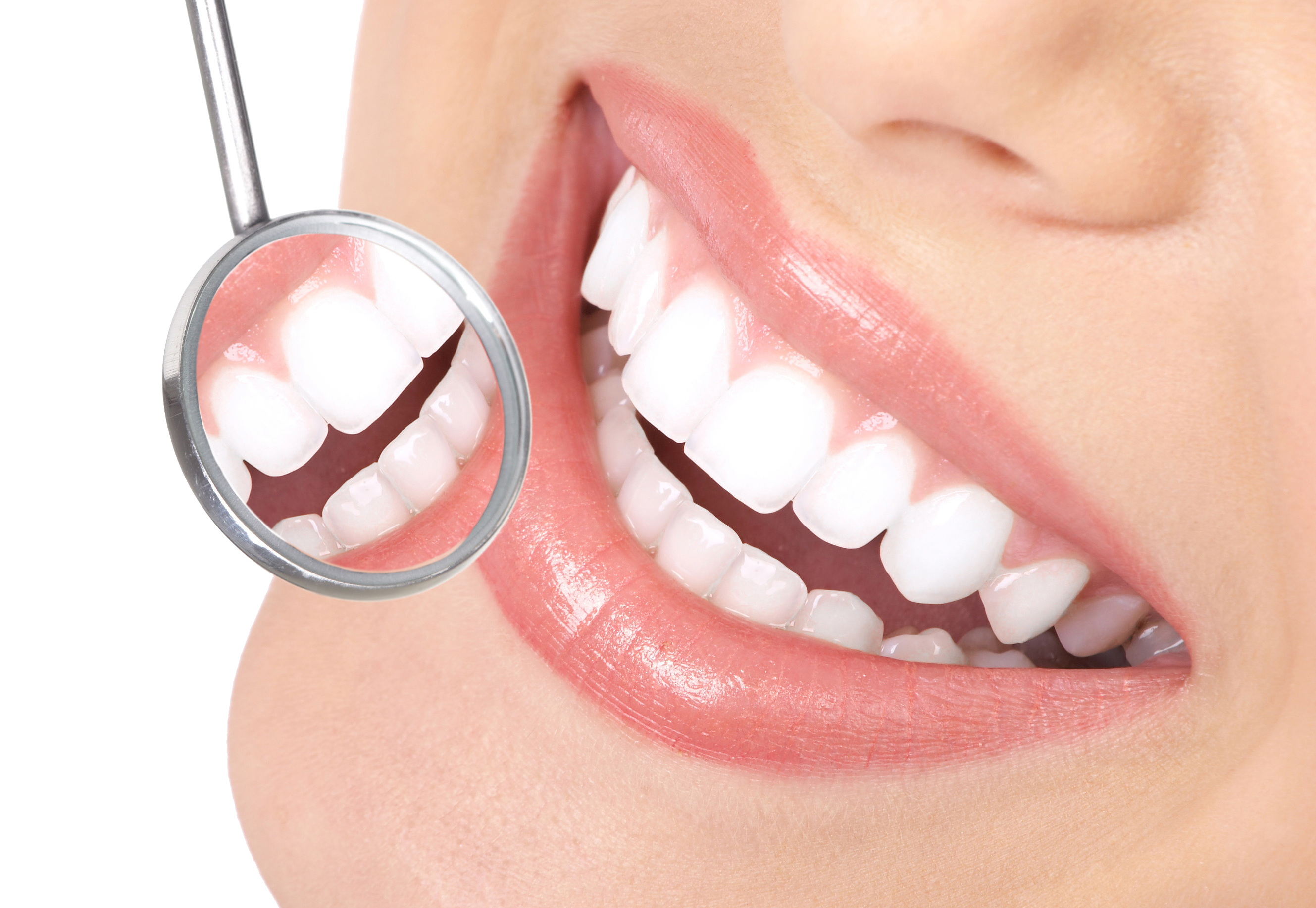 Affordable Dental Plan and Dental Care
