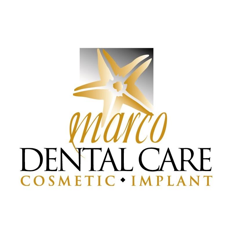 Magnífico Marco Dental Foto - Ideas de Arte Enmarcado - silvrlight.info