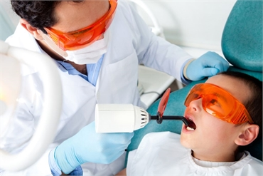 How Bhandal Dentistry can help you with your dental problems during coronavirus (COVID-19)
