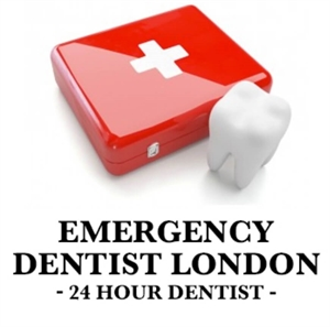 Top 12 Emergency Dentists in London
