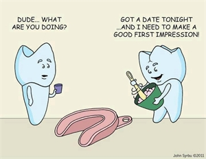Best Dentist Jokes Ever!