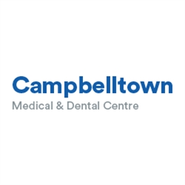Campbelltown Medical and Dental Centre