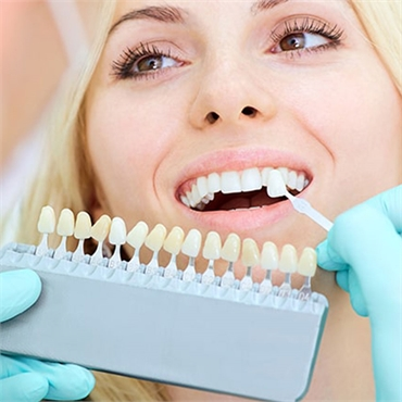 Gilbert Dental Implants