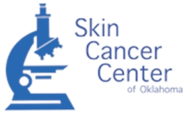 The Skin Cancer Treatment Center