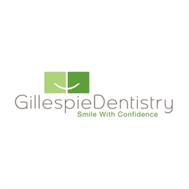 Gillespie Dentistry