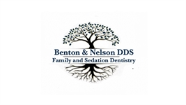 Benton and Nelson Family and Sedation Dentistry