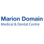 Marion Domain Medical and Dental Centre