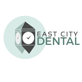 East City Dental