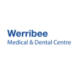 Werribee Medical and Dental Centre