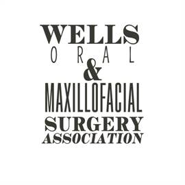 Wells Oral Maxillofacial Surgery Association