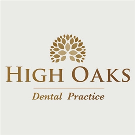 High Oaks Dental Practice