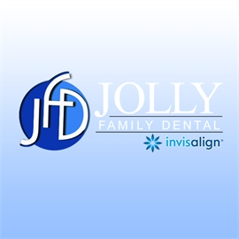 Jolly Family Dental  West