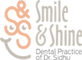 Smile Shine Dental Practice of Dr Sidhu