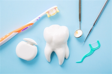 4 Things to Consider While Choosing a Toothbrush