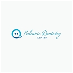 Pediatric Dentistry Center