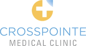 Crosspointe Medical Clinic  Westchase