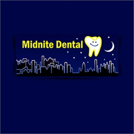 Midnite Dental