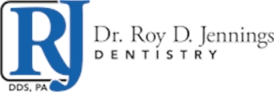 Dr Roy Jennings DDS