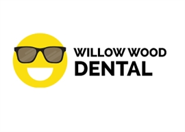 Willow Wood Dental