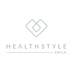 Healthstyle Smile