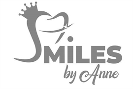 Smiles by Anne
