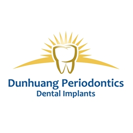 Dunhuang Periodontics and Dental Implants
