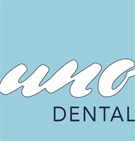 UNO DENTAL SAN FRANCISCO