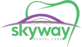 Skyway Dental Care