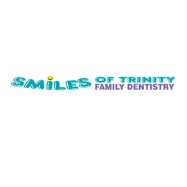 Smiles of Trinity Family Dentistry