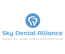 Mountain Sky Family Dental