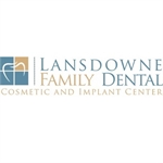 Lansdowne Family Dental