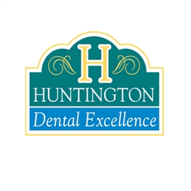 Huntington Dental Excellence