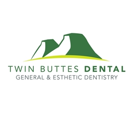 Twin Buttes Dental