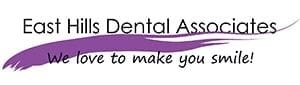East Hills Dental Associates Richard A Sousa DDS