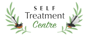Self Treatment Centre