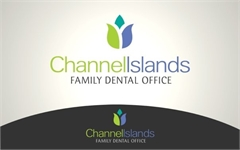 Channel Islands Family Dental Office Oxnard