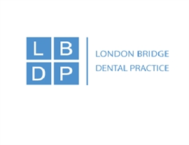 London Bridge Dental Practice