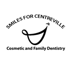 Smiles for Centreville