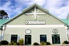 Atlantic Dental Cosmetic and Family Dentistry