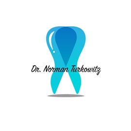 Dr Norman Turkowitz DMD
